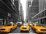 uber_top