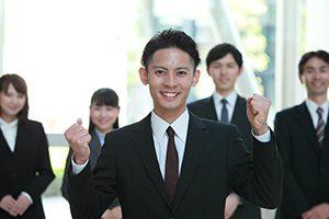 tsuyomi_sub