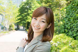 takushi01-sub