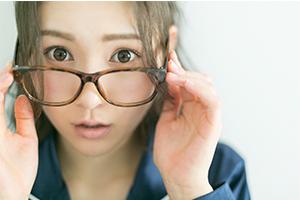 合格するコツは?二種免許取得に必要な視力の規定と深視力(しんしりょく)検査とは?
