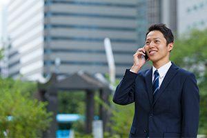 東京都内で乗務員に転職するべきおすすめのタクシー会社の特徴