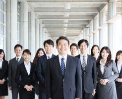 東京のタクシードライバーって年収はどのくらい?給与体系は歩合なの?