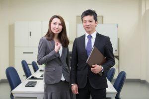 東京で転職したいけど不安がある?タクシー乗務員は失敗しない転職先か徹底解説!