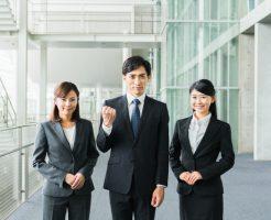タクシードライバーの給料と平均年収!東京で稼ぐタクシードライバーとは?