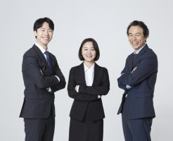 東京都内でタクシー乗務員に転職を考えている人はメリット・デメリットについて知っておこう