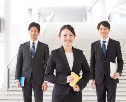 歩合制で働くタクシー運転手の平均年収から考えて東京で高給与の待遇を目指そう