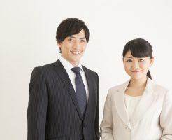 タクシードライバーに転職したい人が知っておくと役に立つ東京都内のおすすめ求人の特徴