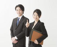東京都で転職するならタクシードライバーがおすすめ!タクシー業界で働くメリットを紹介