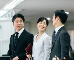 東京都でのタクシー業界への転職!会社選びは求人面と評判のバランスを考えて決めましょう