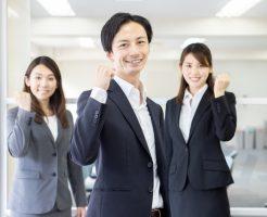 東京都でのドライバー業務に転職するメリットと仕事の魅力について