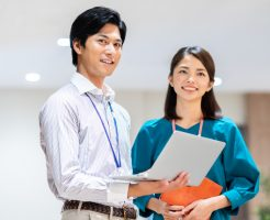 転職における失敗事例から学ぶ東京都でのタクシー会社選びの対策