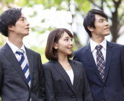 東京都でタクシードライバーへの転職を考えている方必見!人気のエリアとその魅力とは?
