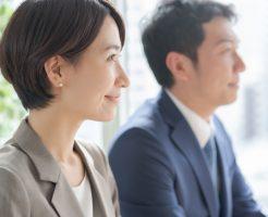 タクシードライバーになるメリットとデメリット!転職時のポイントや東京都で働くタクシードライバーの情報も公開