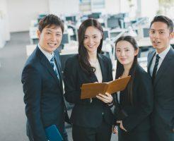 タクシードライバーに転職するなら東京と地方、どちらで働けばいい?それぞれのメリットを紹介