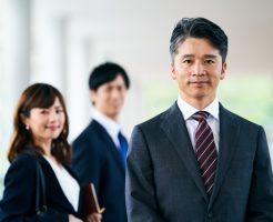 東京都でタクシードライバーへ転職する時のメリットとデメリットを徹底紹介!