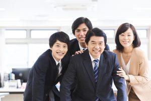 タクシードライバーへの転職は会社選びが重要!東京都で転職時におすすめのタクシー会社4選