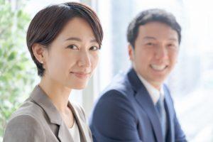 東京でタクシー運転手に転職するメリットとは!?タクシー業界の今後の動向も紹介