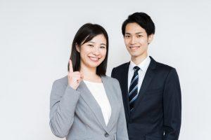 東京都内でタクシードライバーに転職したい人必見!平均年収・給料や稼げるドライバーの特徴とは?