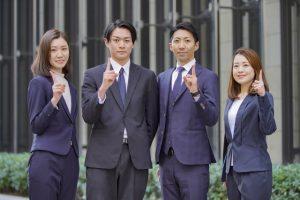 東京でタクシードライバーへ転職したい!日本交通グループへ転職するメリットとは