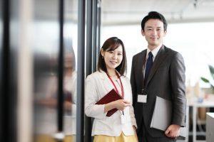 タクシードライバーへの転職を考えてる方へ、東京で働くメリットと地方で働くメリット
