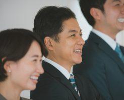 東京都内で稼げるタクシードライバーになるためのポイントと転職した時の収入