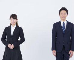 歩合制が多いタクシー運転手の平均年収は?東京の給与水準が高い理由を徹底解説!